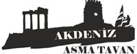 Akdeniz Asma Tavan